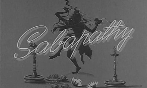 Sabapathy-1941-Tamil-Movie-Download